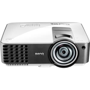 BenQ MW817ST DLP Projector