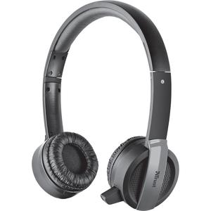Trust eeWave S40 Wireless Headset