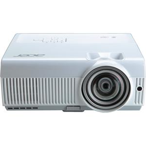 Acer S1213Hn DLP Projector