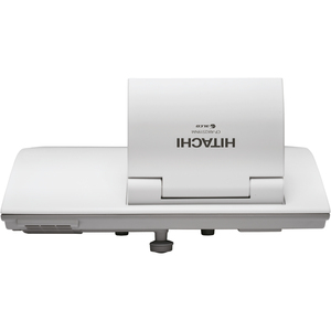 Hitachi CP-AW2519NM LCD Projector