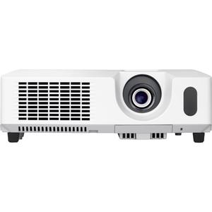 Hitachi CP-X3015WN LCD Projector