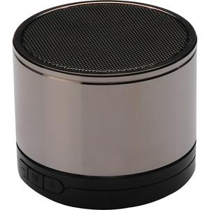 Digitus Super Bass Portable Speaker