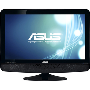 Asus 22T1EH LED-LCD TV
