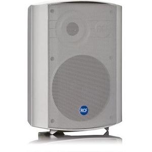 RCF Compact 2 Way Speaker