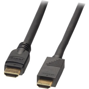 LINDY 25m Long Distance High Speed Active HDMI Cable