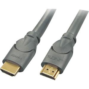 LINDY 7.5m Premium Standard HDMI Cable