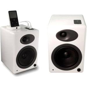 Audioengine A5+ Speaker System
