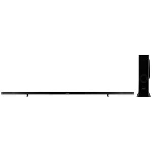 Sharp HT-SL75 Speaker System
