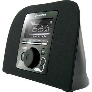 Sagemcom RM 50 Internet Radio