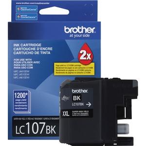 BRTLC107BK