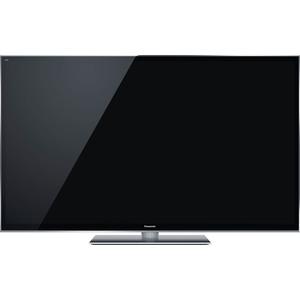 """Panasonic TXP65VT50 65"""" 3D Full HD Plasma Television"""
