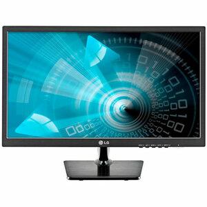 LG Electronics EB2742V-BN