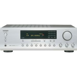 Onkyo TX-8255 AM/FM Receiver