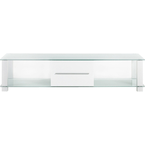 Multibrackets Envy II 7350022732681 A/V Cabinet