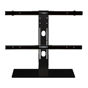 Multibrackets 7350022732063 Universal Tablestand