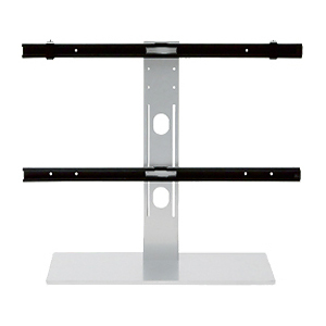 Multibrackets 7350022732001 Universal Tablestand