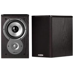 Polk Audio TSi100 Speaker