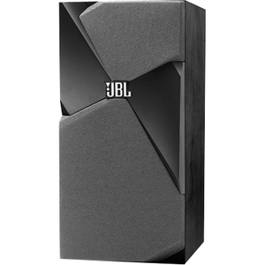 JBL Studio 130 Speaker