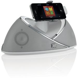 JBL OnBeat Speaker System