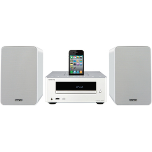 Onkyo CS-245 Mini Hi-Fi System