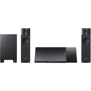 Sony BDV-NF620 Home Cinema System