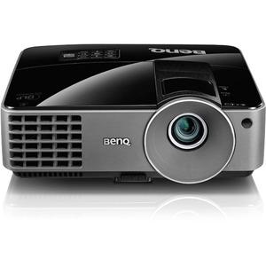 BenQ MX503 DLP Projector