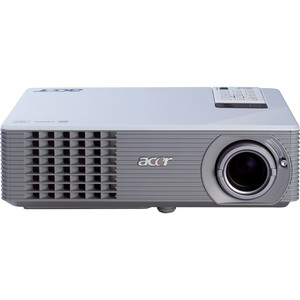 Acer H5350 DLP Projector