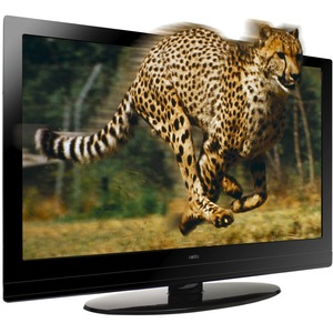 Cello C47111DVB 3D LED-LCD TV