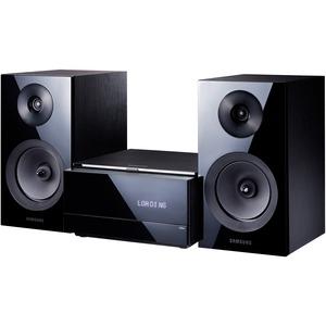 Samsung MM-E460D Micro Hi-Fi System