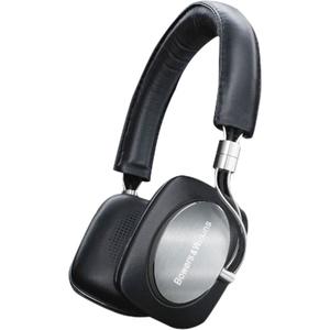 B&W P5 Headset