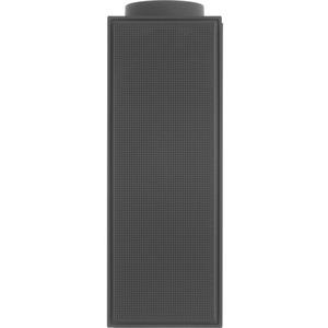 Native Union Portable Bluetooth Speaker