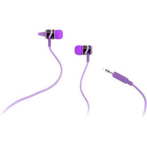 Griffin Crayola MyPhones Earbuds