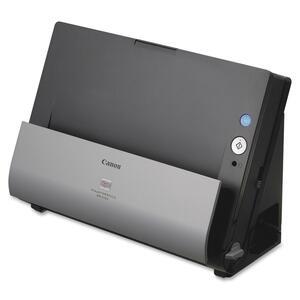 Canon imageFORMULA DR-C125 Sheetfed Scanner