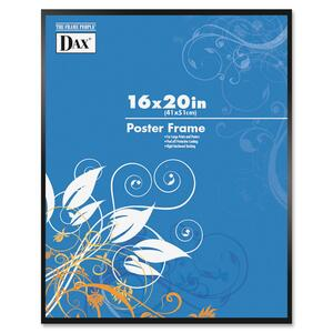DAX Metal Poster Frames