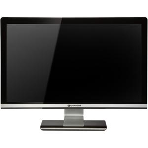 Packard Bell Maestro M220DXML LCD TV