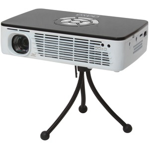 AAXA KP60001 P300 PICO Projector 300 Lumens Projector Hardware