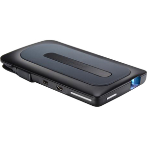 Aiptek DLP Pico Projector with HDMI & MHL Port