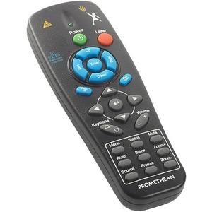 Promethean Device Remote Control