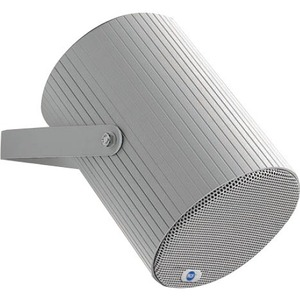 RCF DP 1420BS Aluminium Sound Projector