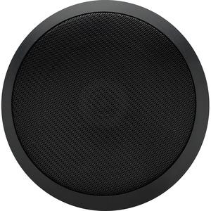 """APart 6.5"""" Two-way Loudspeaker, Black"""