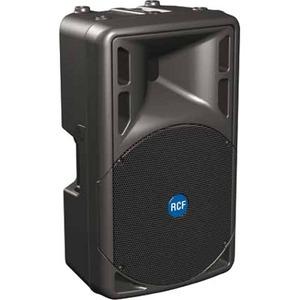 RCF ART 312 Passive Two-way Speaker