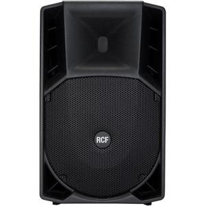 RCF ART 725 Two Way Passive Speaker
