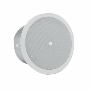 Harman JBL Professional Control 19CS In-Ceiling Subwoofer