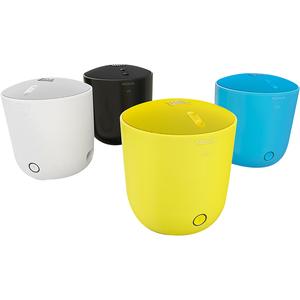 Nokia JBL PlayUp Portable Wireless Speaker for Nokia