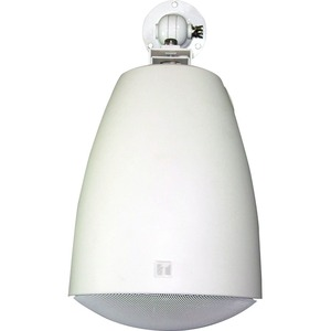 TOA PJ-304 Projection Speaker