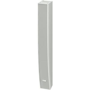 TOA SR-H2S Speaker