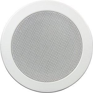 APart CM3T Speaker