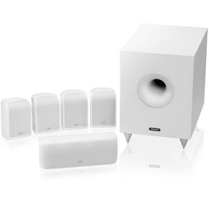 Tannoy TFX 5.1 Speaker System