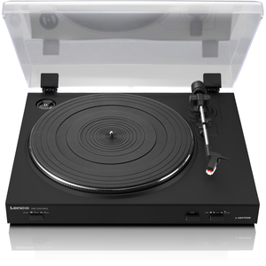 Lenco L-3867 USB Turntable with USB