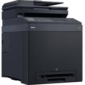 Dell, Inc 6WRJT